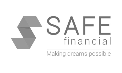 safefinancial Marketing Digital