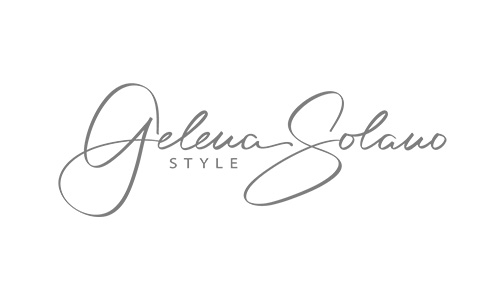 gelena Marketing Digital