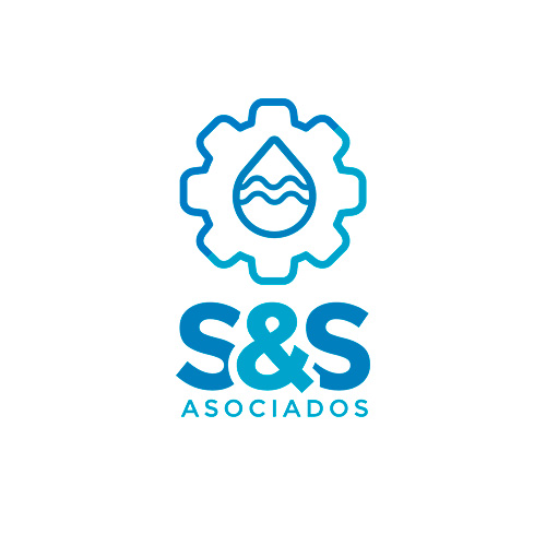 sys agencia de marketing