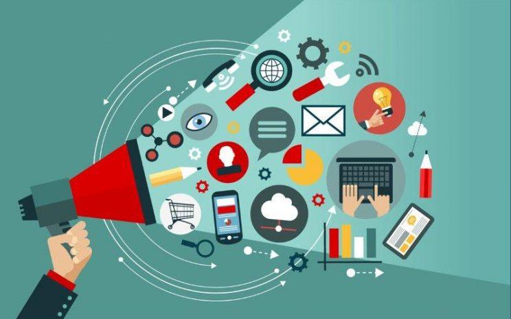 ¿Cómo mejorar la estrategia de Marketing?